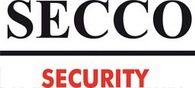 Secco Security